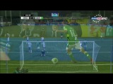 Чемпионат Мира 2014 - Отборочный турнир - Обзор Матчей (10/09/2013) Eurosport HD RU