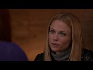 Гримм   Grimm   2 сезон 12 серия   LostFilm HD 720