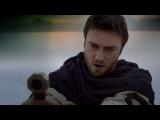 Сага: Тень Кабала  (2013). фильм