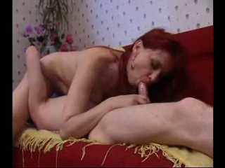 par som ønsker å utforske sex-livet litt merØnsker å tre Rogsvolden