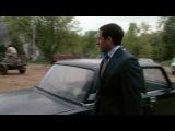 Напряги извилины / Get Smart (Питер Сигал) [2008, боевик, комедия, приключения